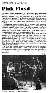 Record-Mirror-1973-05-26 PFloyd.jpg