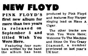 Record-Mirror-1975-08-16 PFloyd.jpg