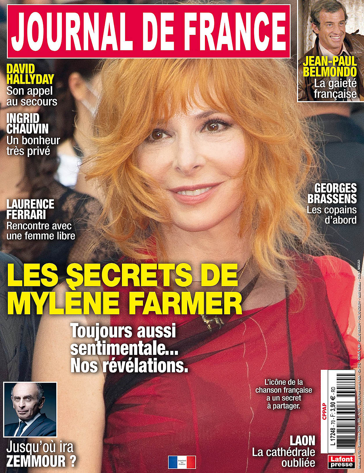 Journal De France 2021-10 MFarmer-1.jpg