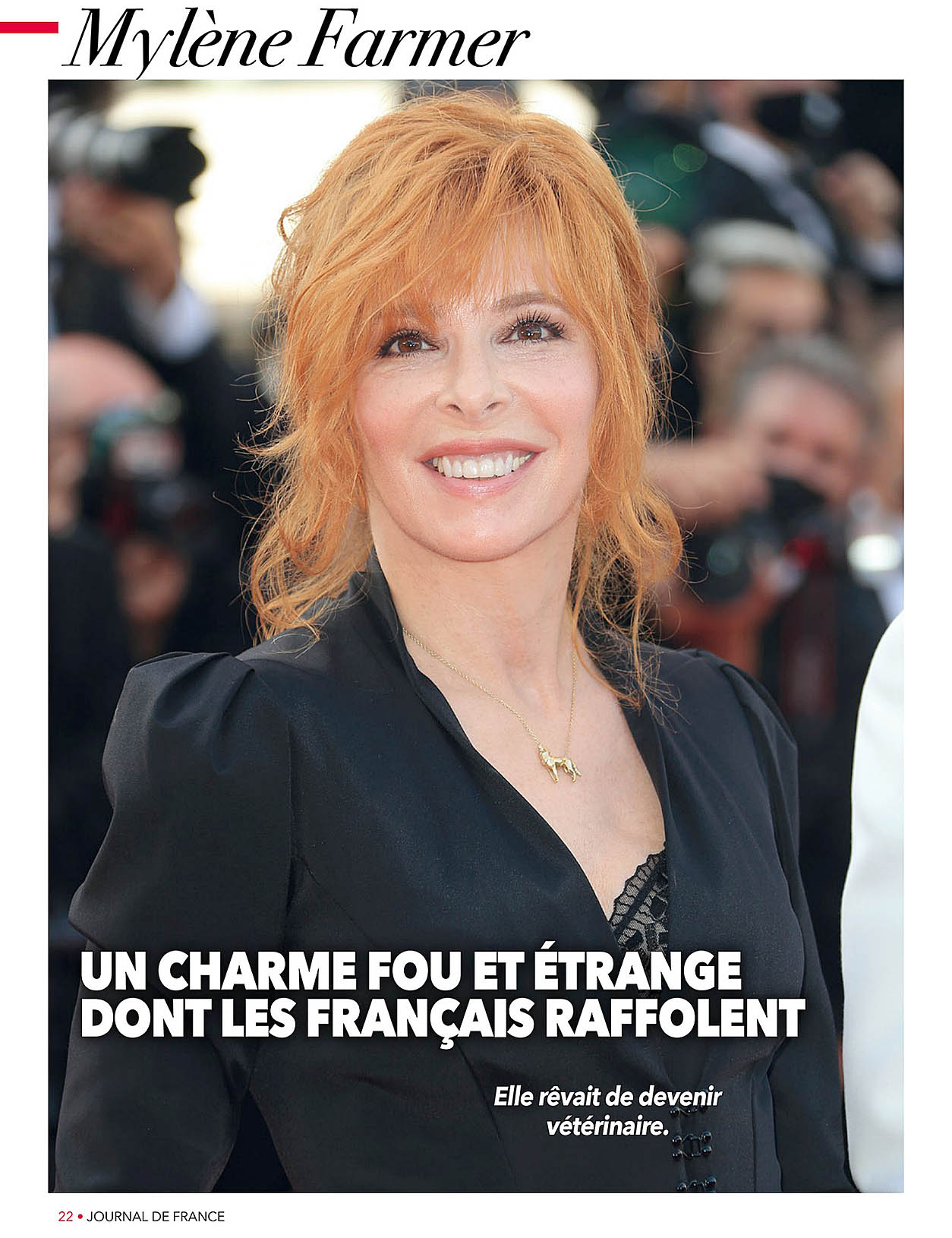 Journal De France 2021-10 MFarmer-3.jpg