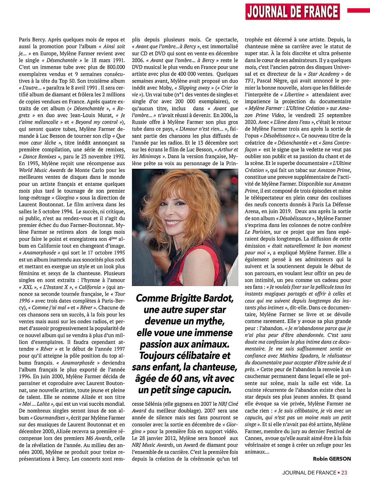 Journal De France 2021-10 MFarmer-4.jpg