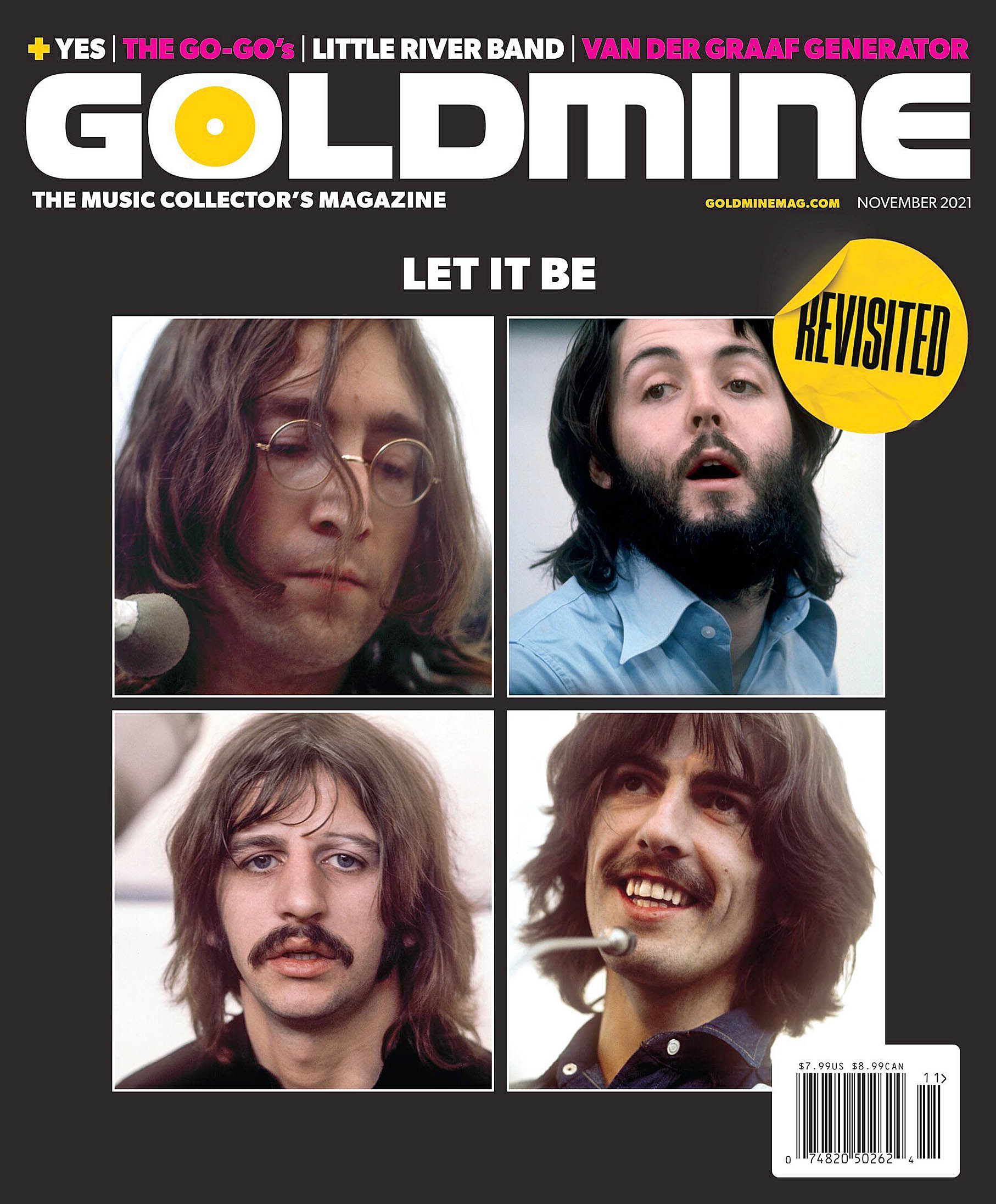 Goldmine 2021-11 Beatles 01.jpg