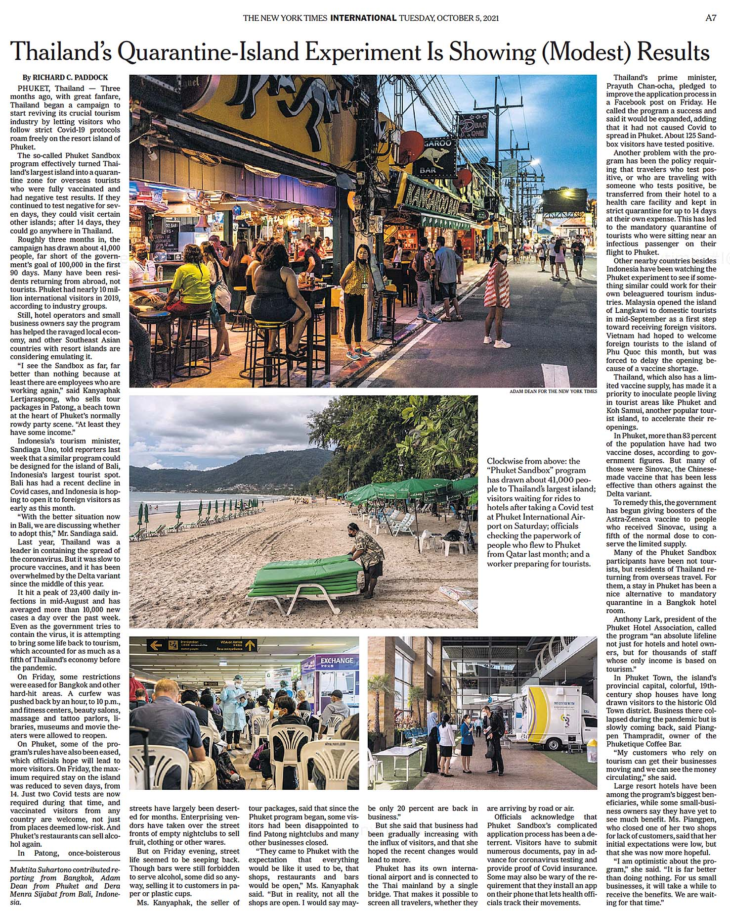 NYT 211005 Thai.jpg