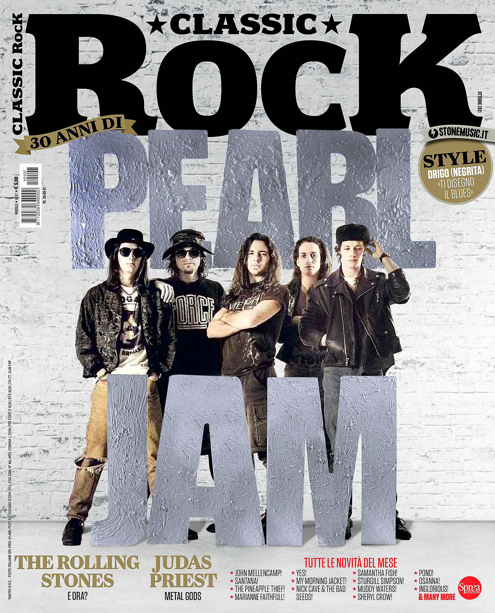Classic Rock Italy 2021-10.jpg