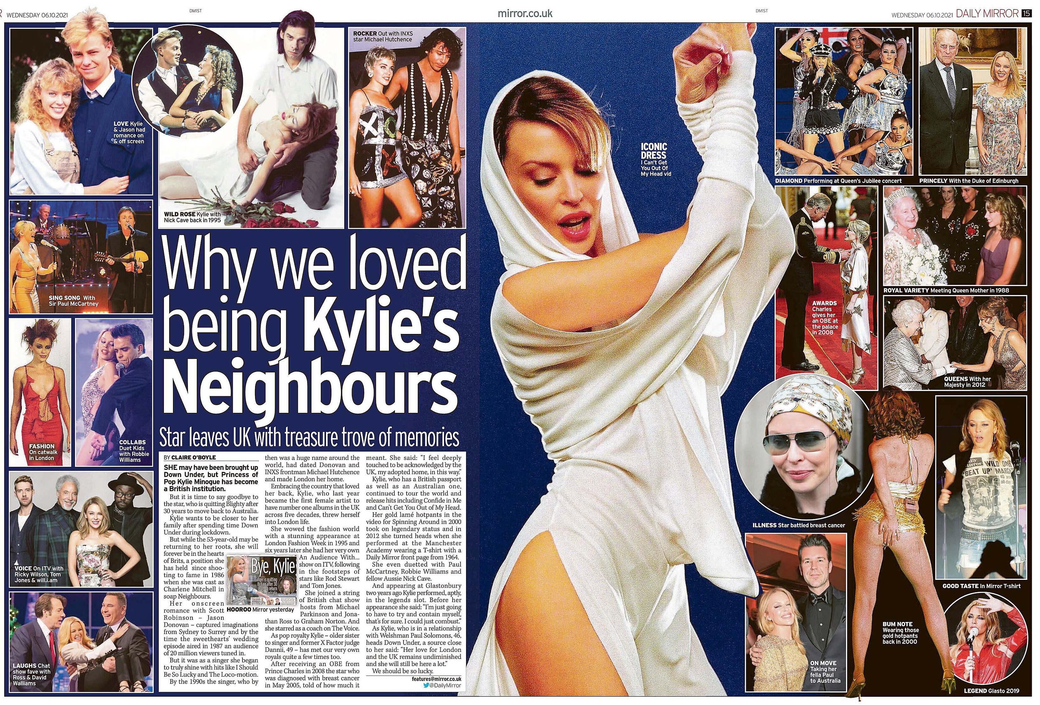 DMirror 211006 Kylie.jpg