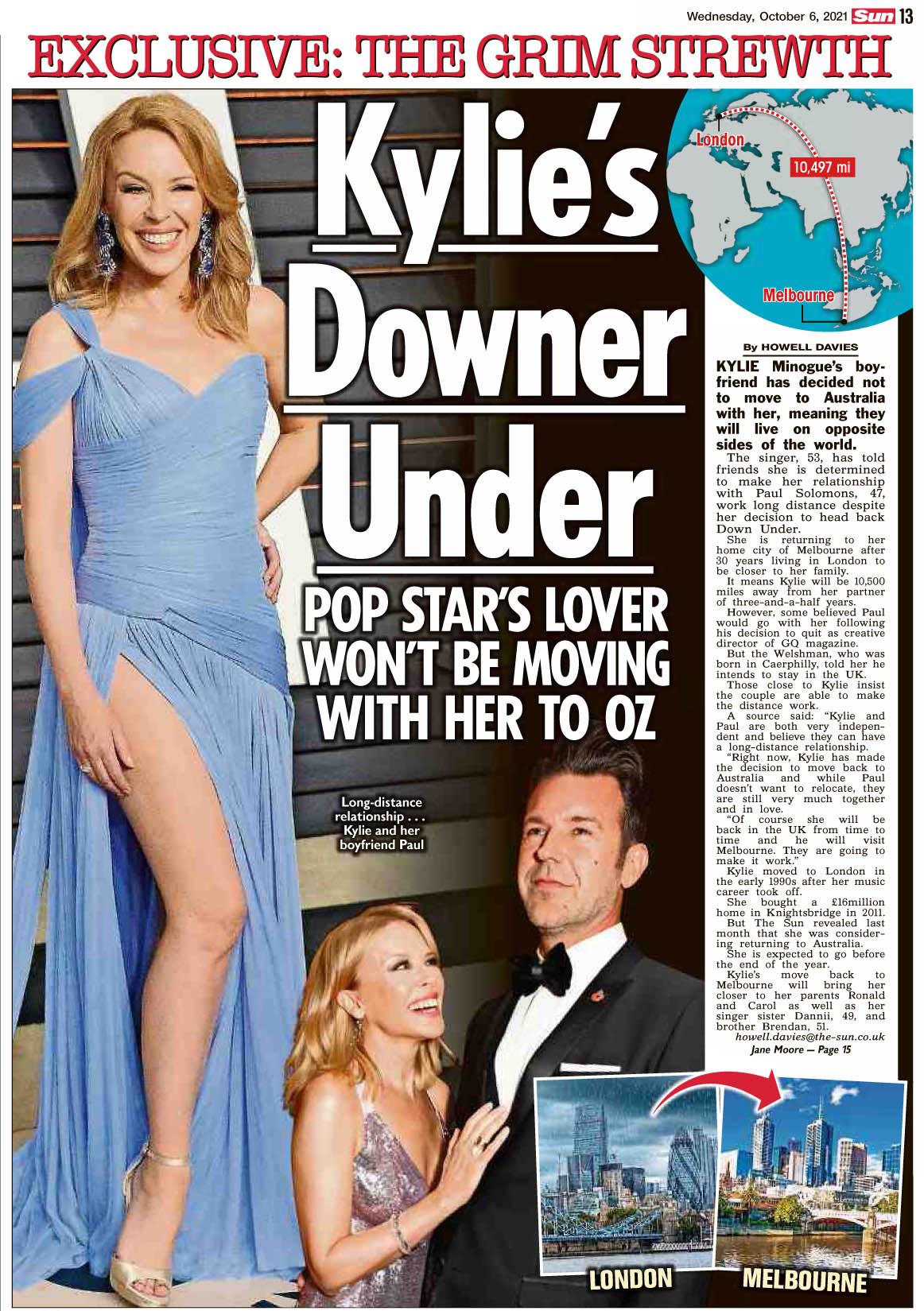 Sun 211006 Kylie.jpg