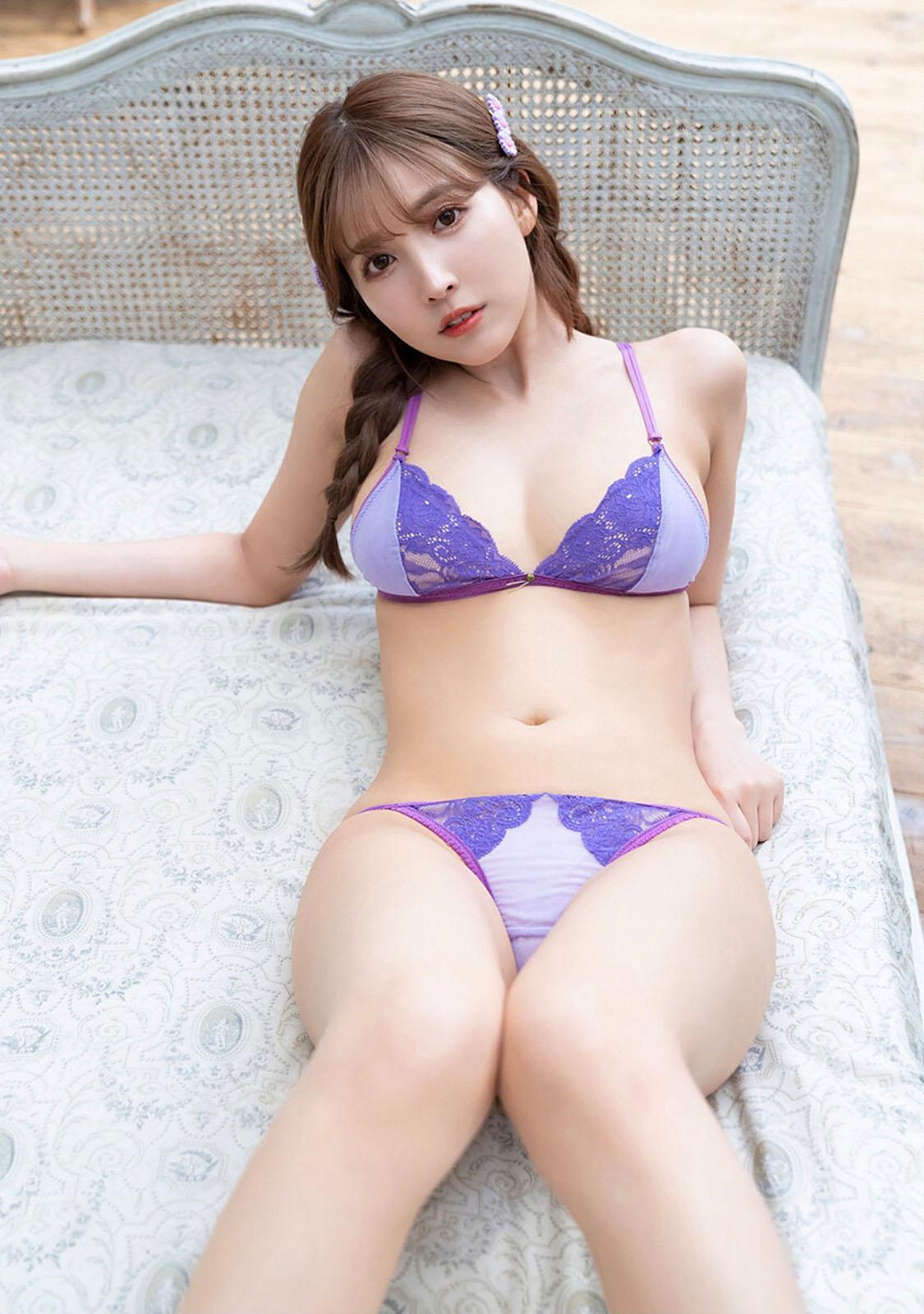 YMikami Harem 32 2021 23.jpg