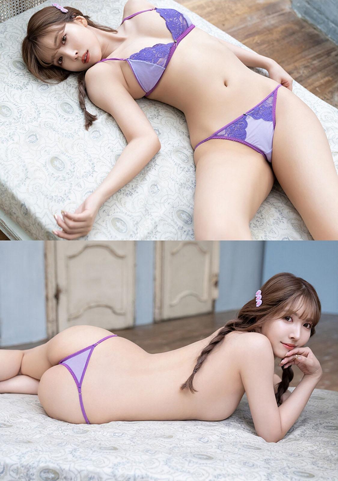 YMikami Harem 32 2021 24.jpg
