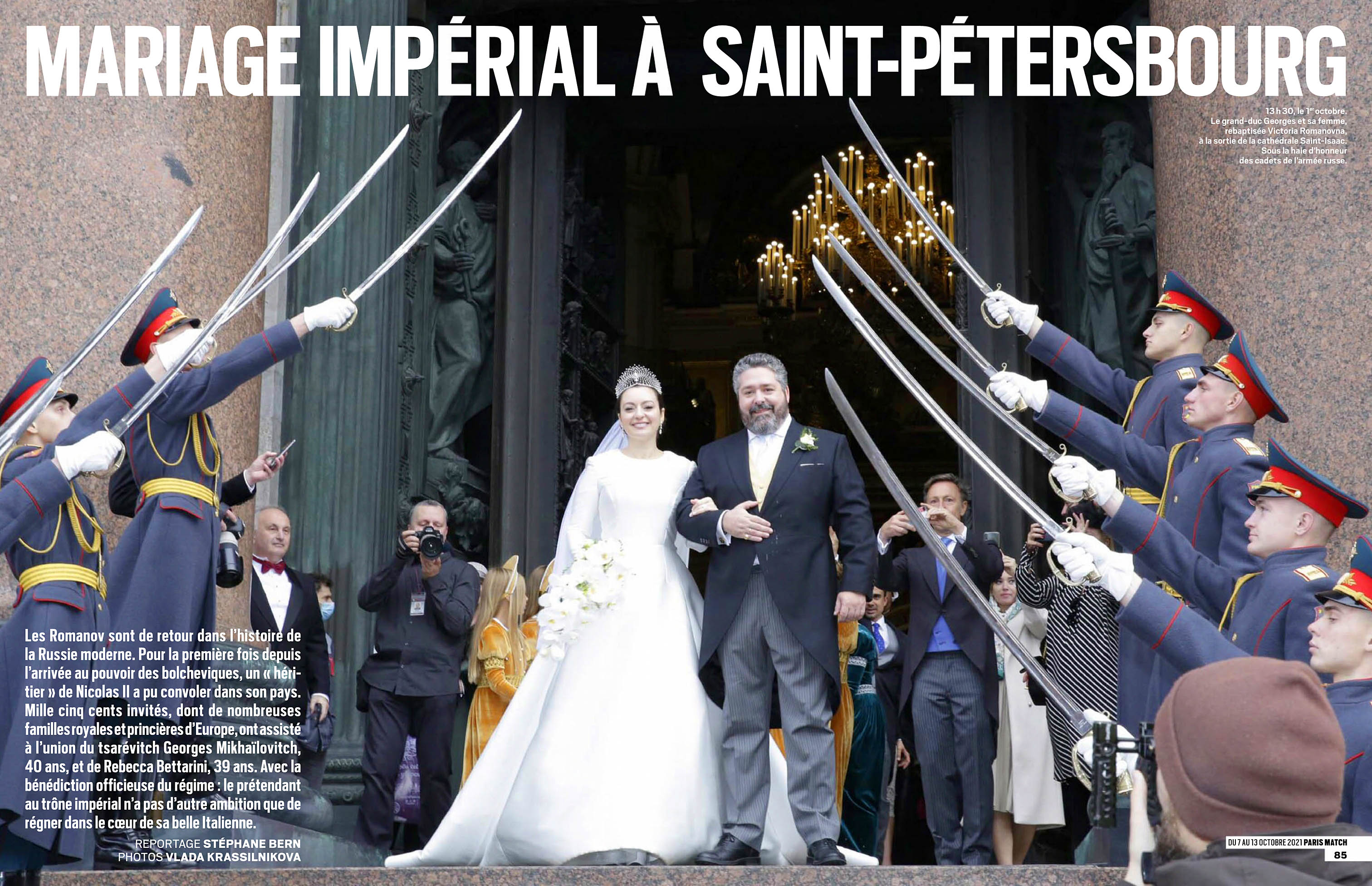 Paris Match 211007 Rus Royal 01.jpg