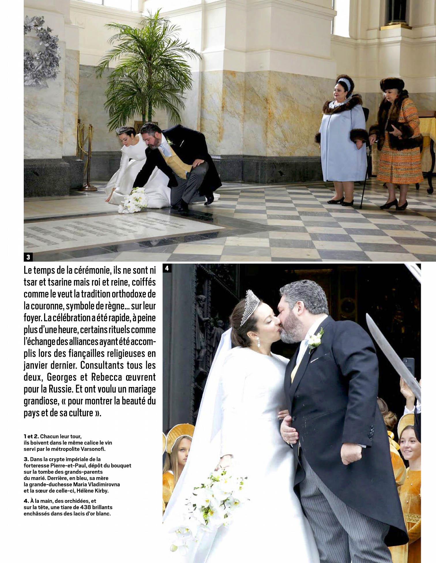 Paris Match 211007 Rus Royal 03.jpg