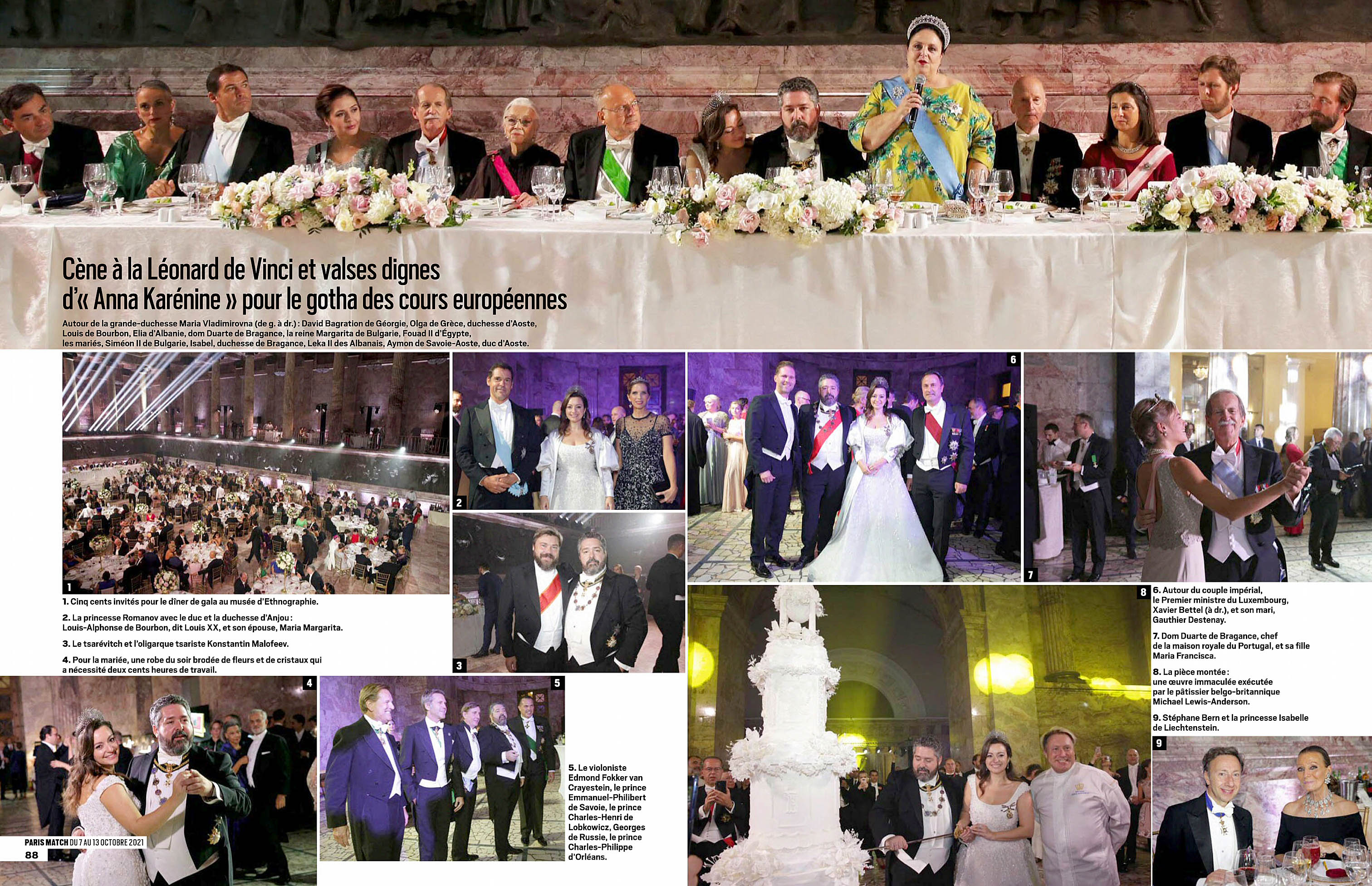 Paris Match 211007 Rus Royal 04.jpg