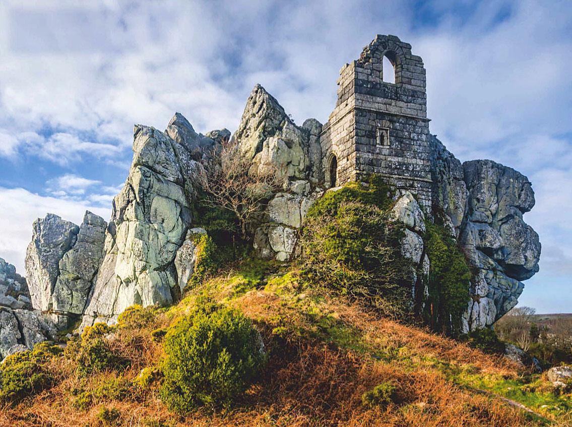 Chapel at Roche Rock in Cornwall.jpg