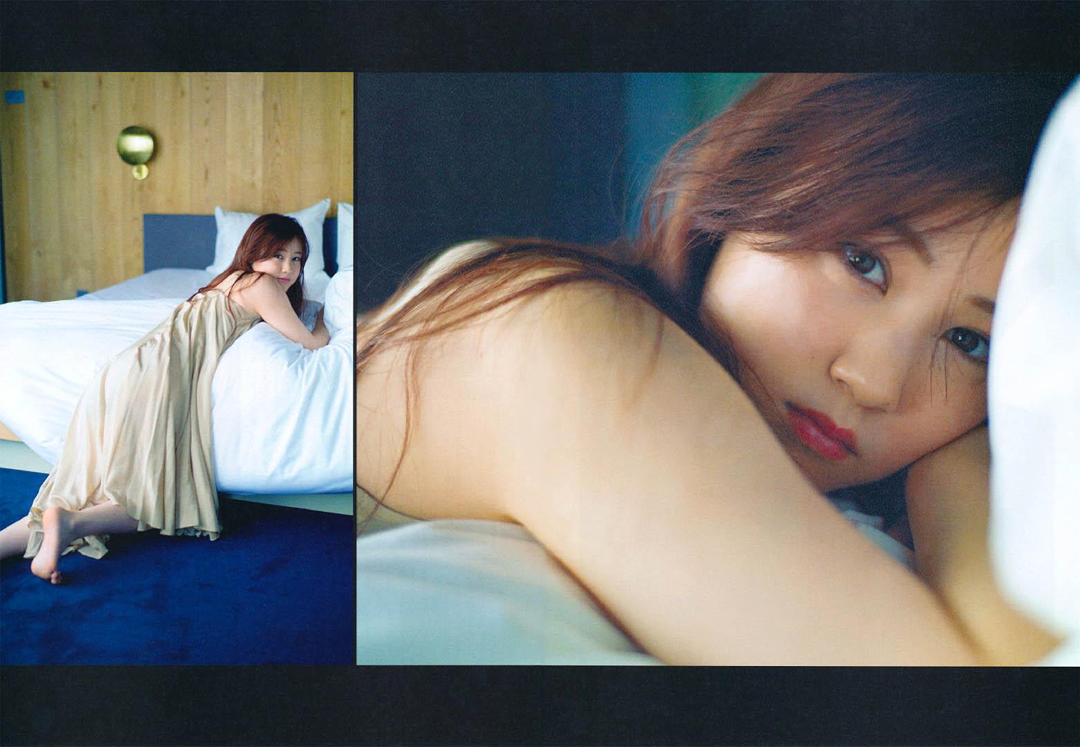 Minami Hoshino BLT Graph 2103 08.jpg