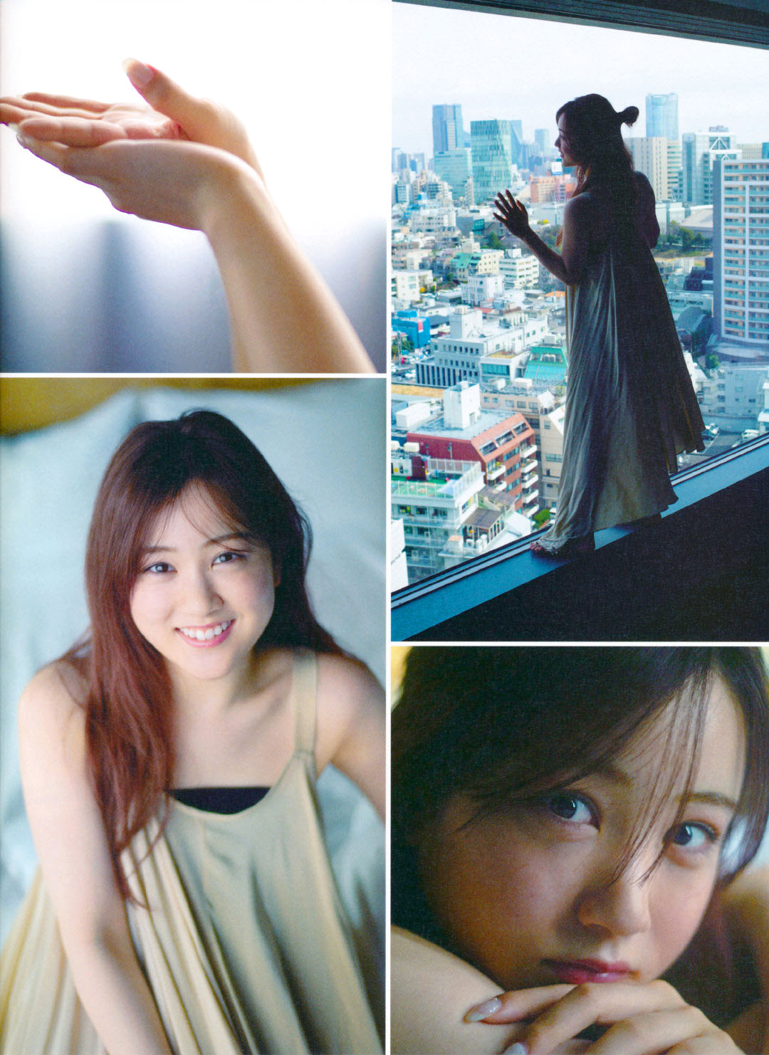 Minami Hoshino BLT Graph 2103 09.jpg