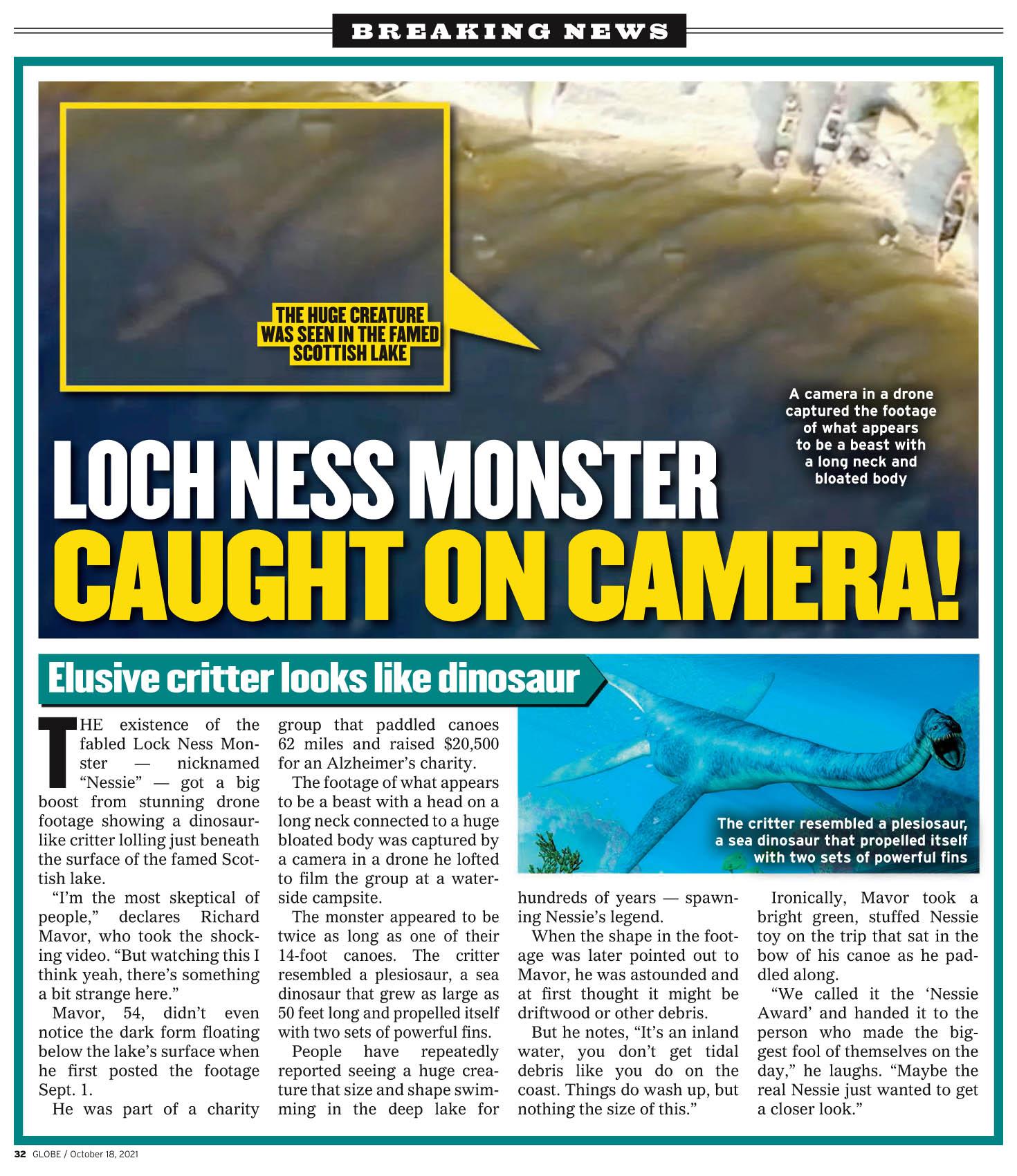 Globe 211018 Loch Ness.jpg