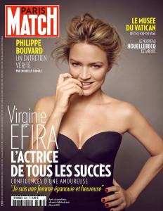 Paris Match 3634 2019-01-02.jpg