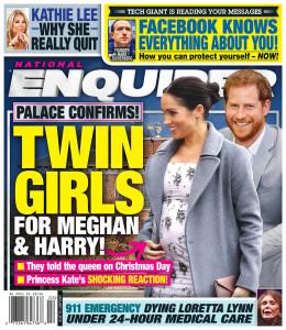 National Enquirer 2019-01-14.jpg