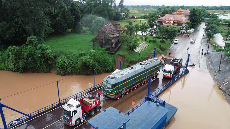 Laos-China Train Ferry 01.jpg