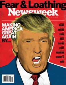 Newsweek 190104.jpg