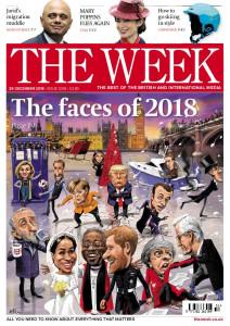 Week UK 181229.jpg