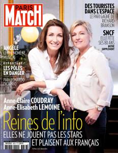 Paris Match 3633 2018-12-26.jpg