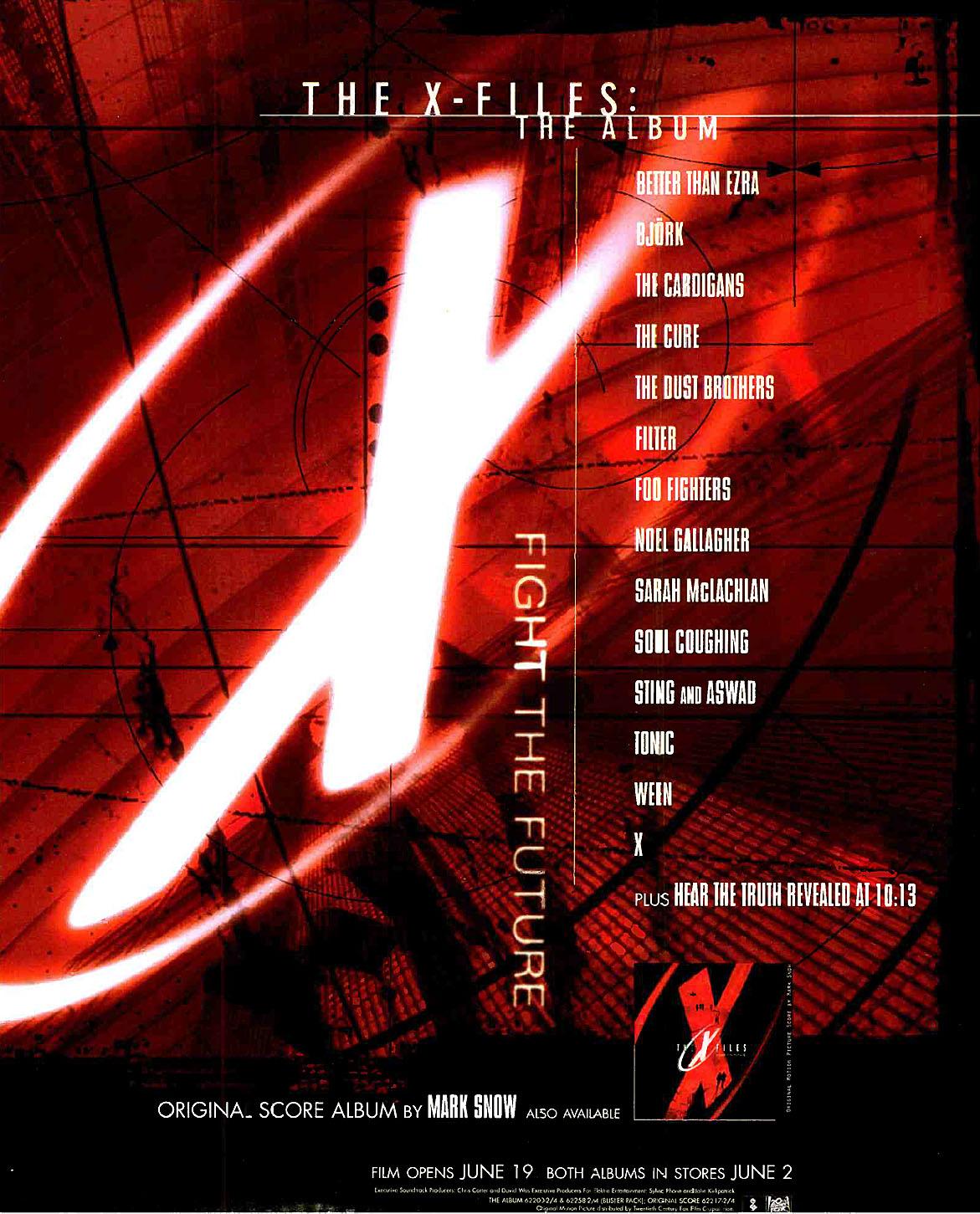 Billboard 980523 X-Files.jpg