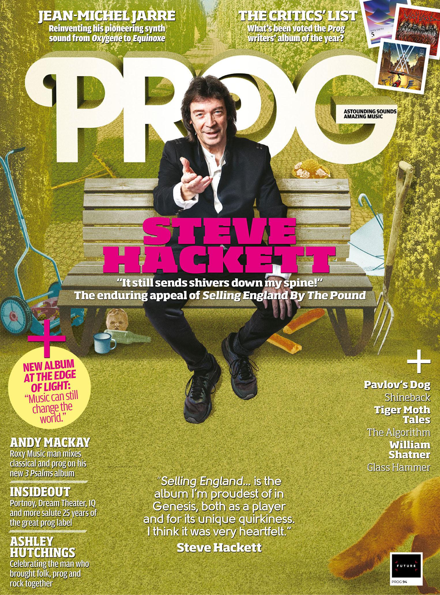 Prog UK 2019-01 Genesis 01.jpg