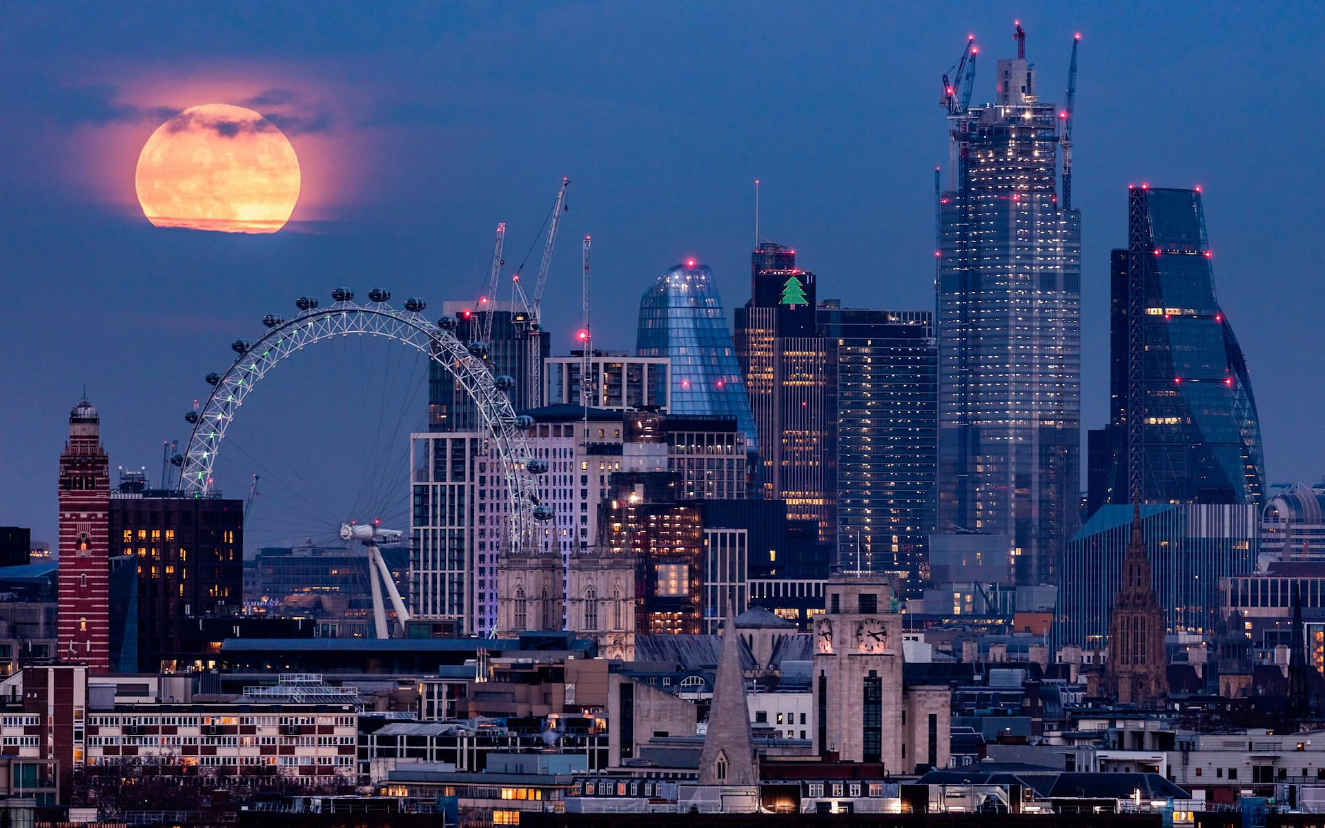Christmas in London by London from the Rooftops.jpg