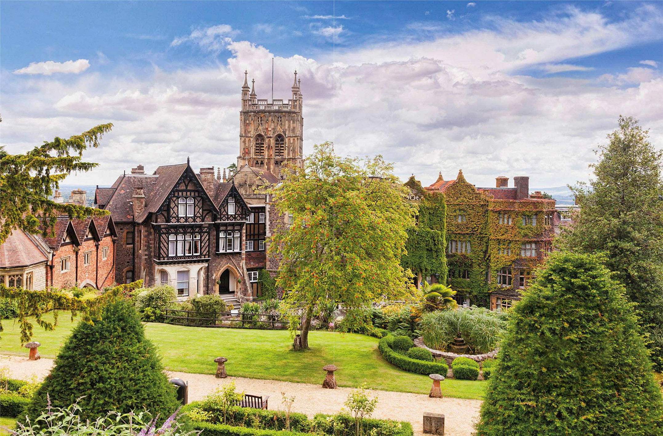 Worcestershire by Travellinglight.jpg