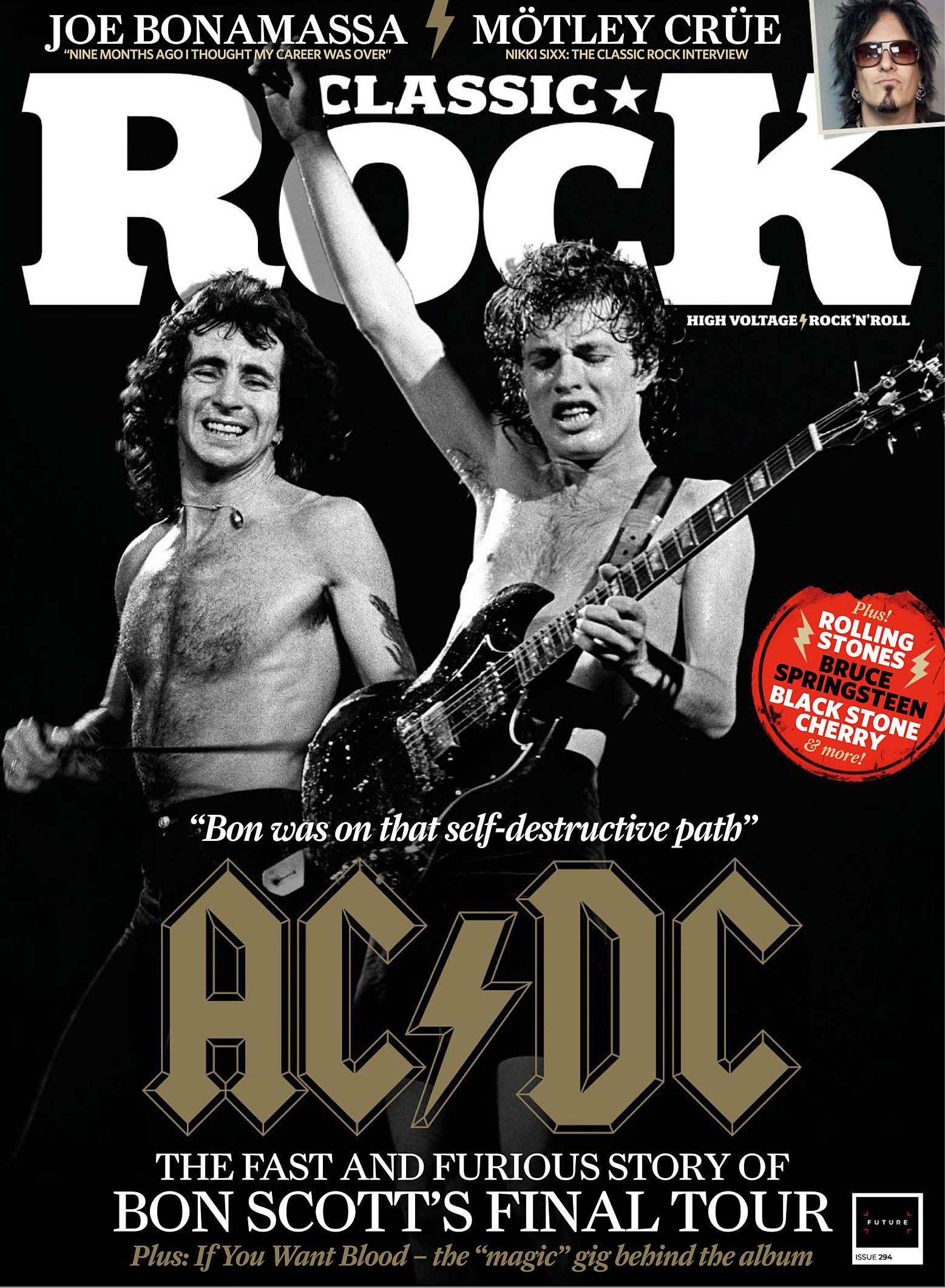 Classic Rock UK 2021-11.jpg