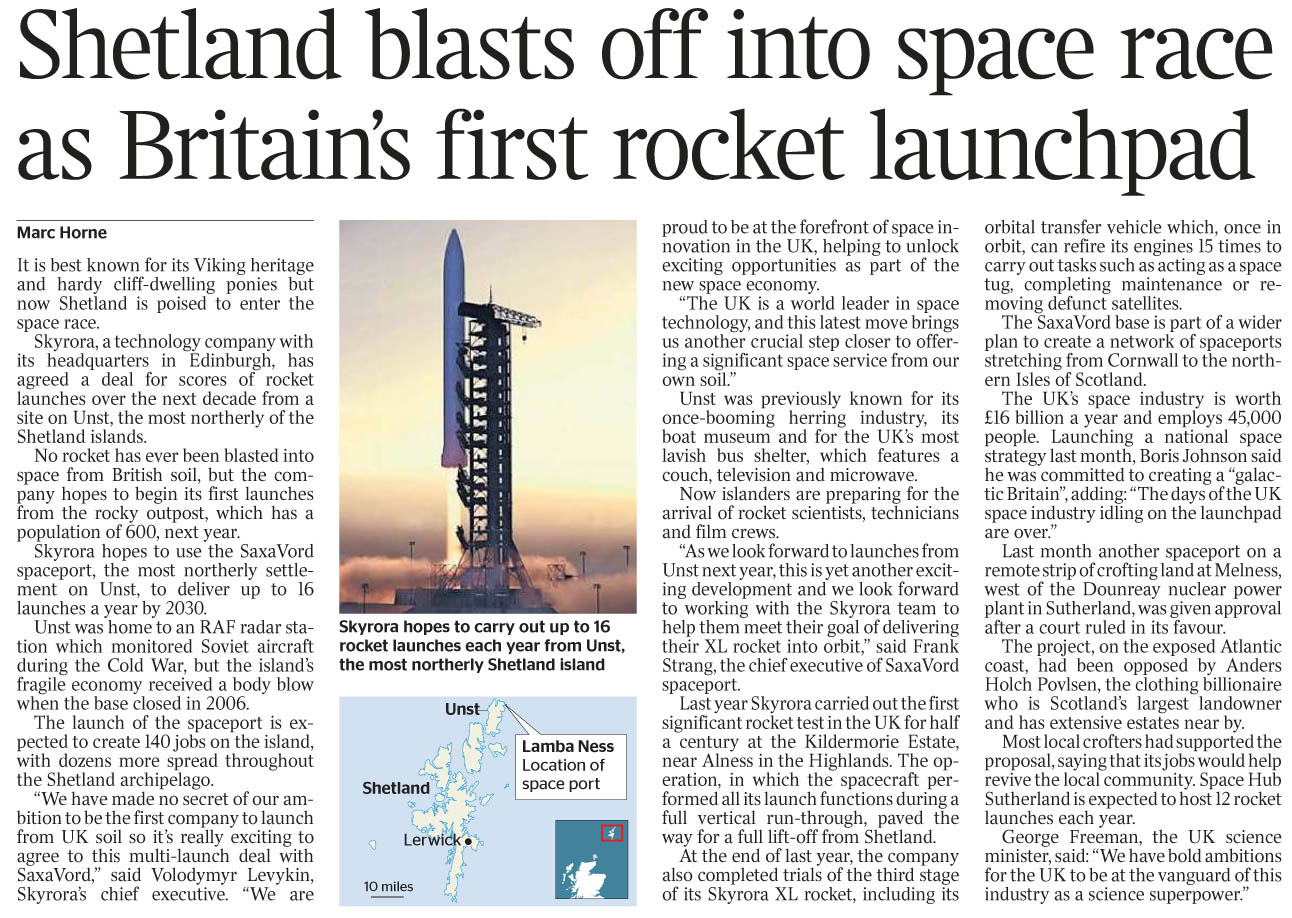 Times 211012 British Space.jpg