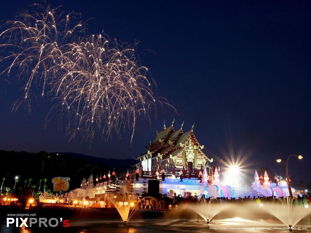 Chiang Mai 21.jpg
