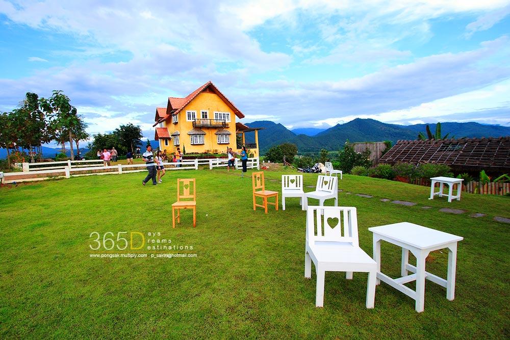 Scenic Thai 52.jpg