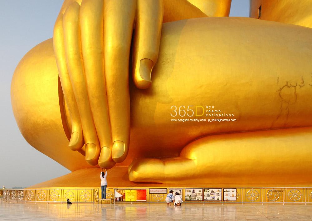 Scenic Thai 53.jpg