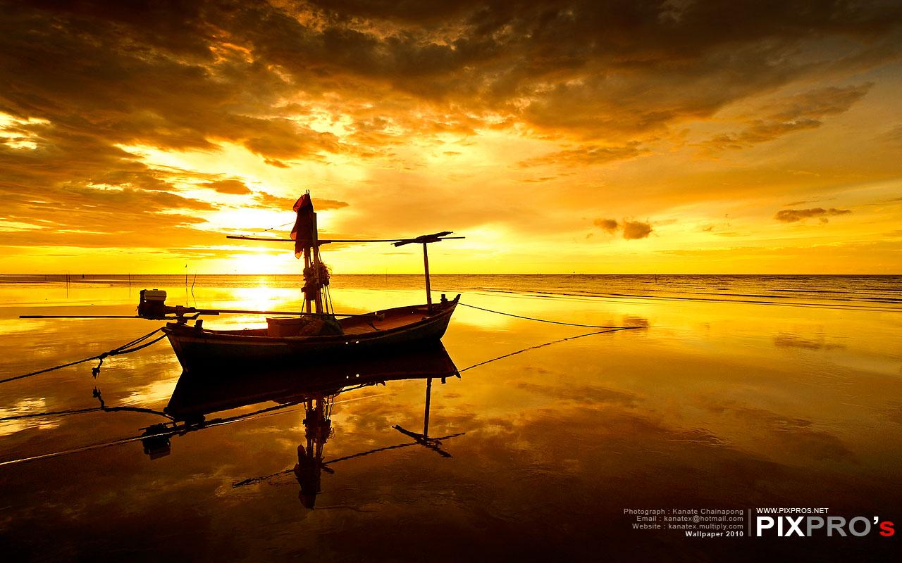 Scenic Thai 54.jpg