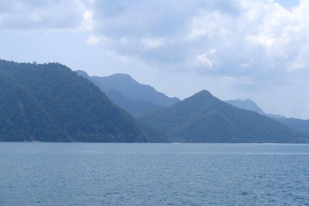 Tarutao Islands National Park.jpg