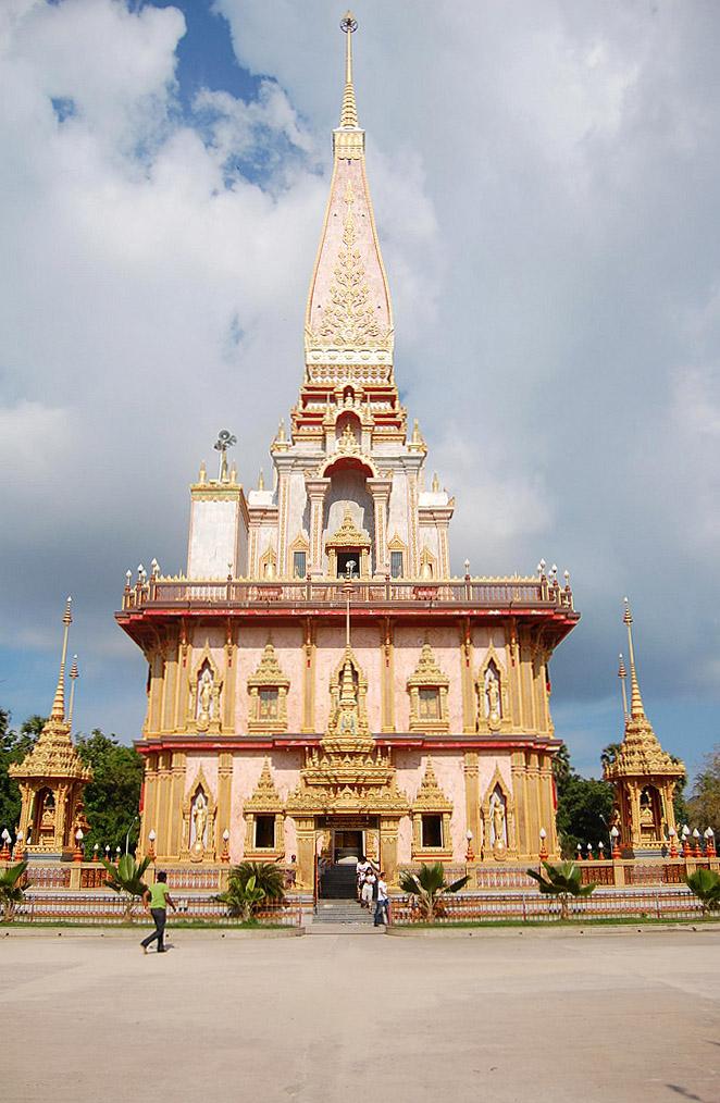 Wat Chalong in Phuket.jpg