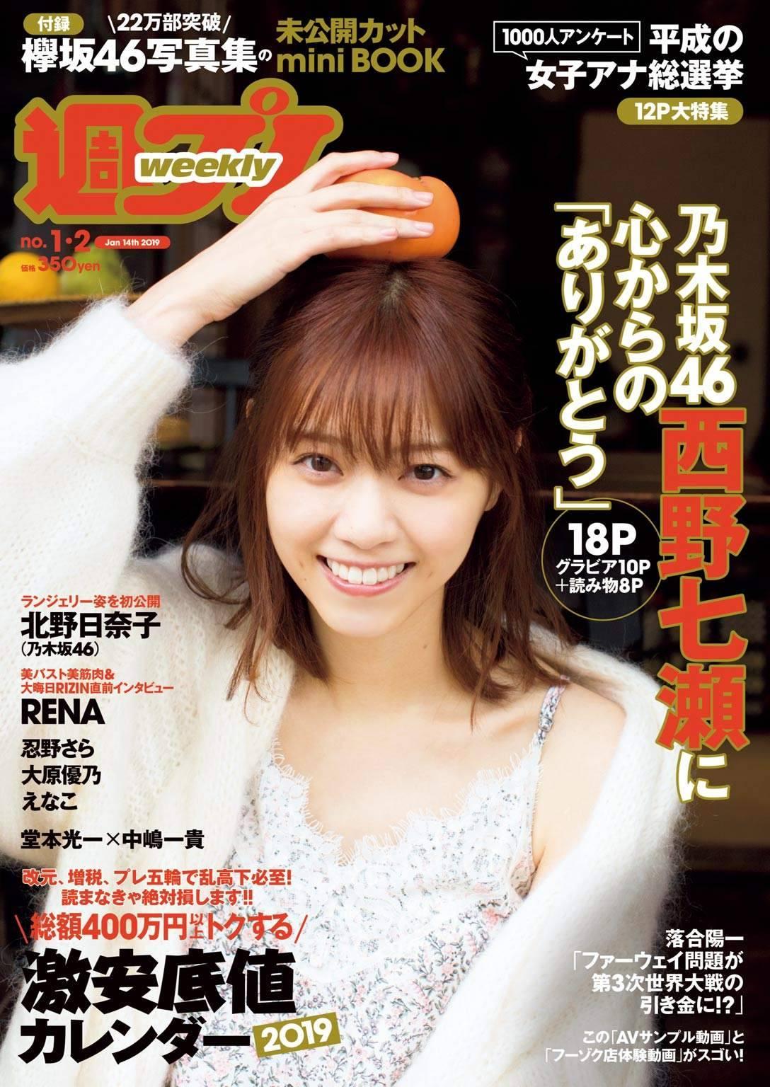 NNishino WPB 190114 01.jpg