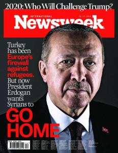 Newsweek 181228.jpg