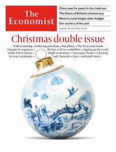 Economist 2018-12-22.jpg