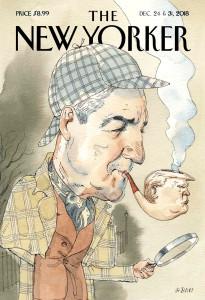 New Yorker 181224.jpg