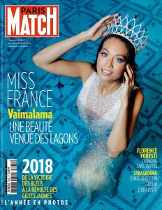 Paris Match 3632 2018-12-20.jpg