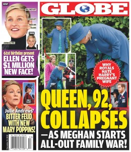Globe 2018-12-31.jpg