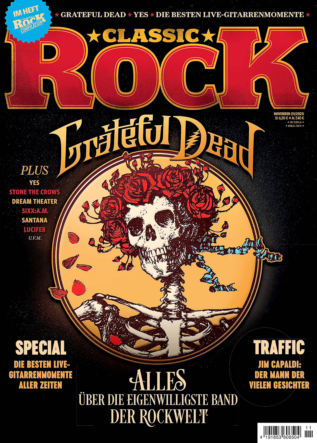 Classic Rock Ger 2021-11.jpg