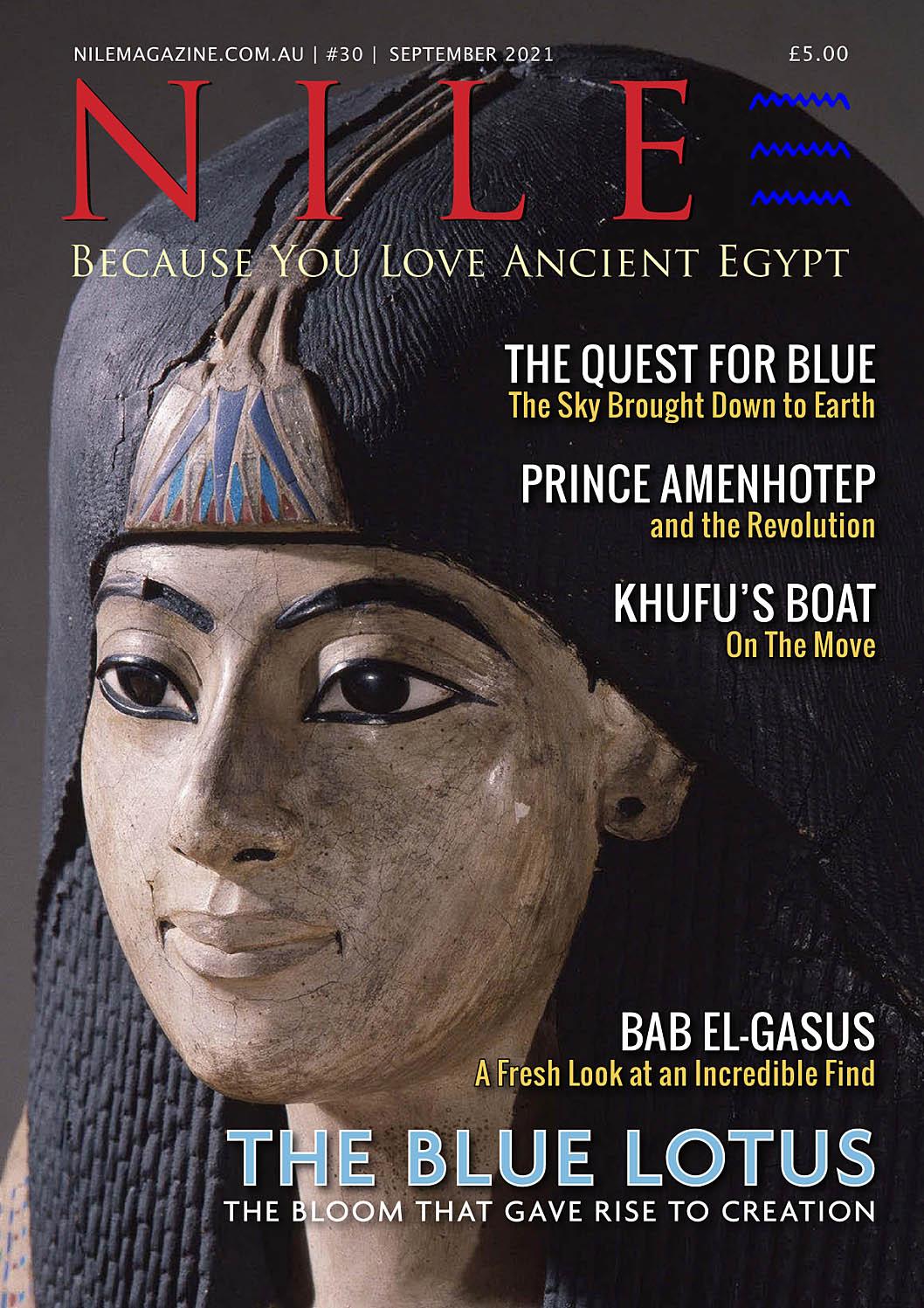 Nile Magazine 30 2021-09.jpg