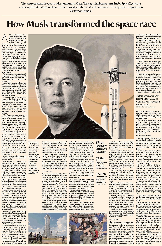 FT 2111013 SpaceX.jpg