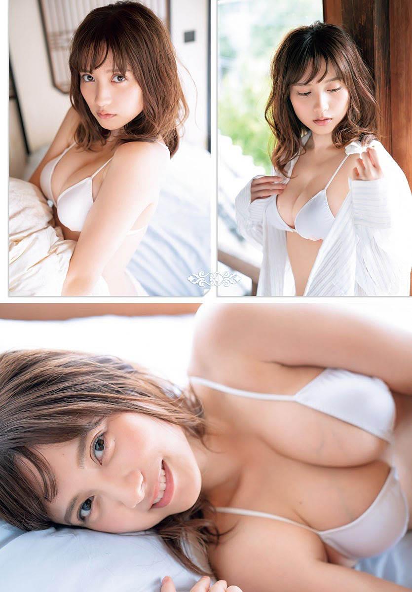 Nashiko Momotsuki Shonen Champion 211007 03.jpg