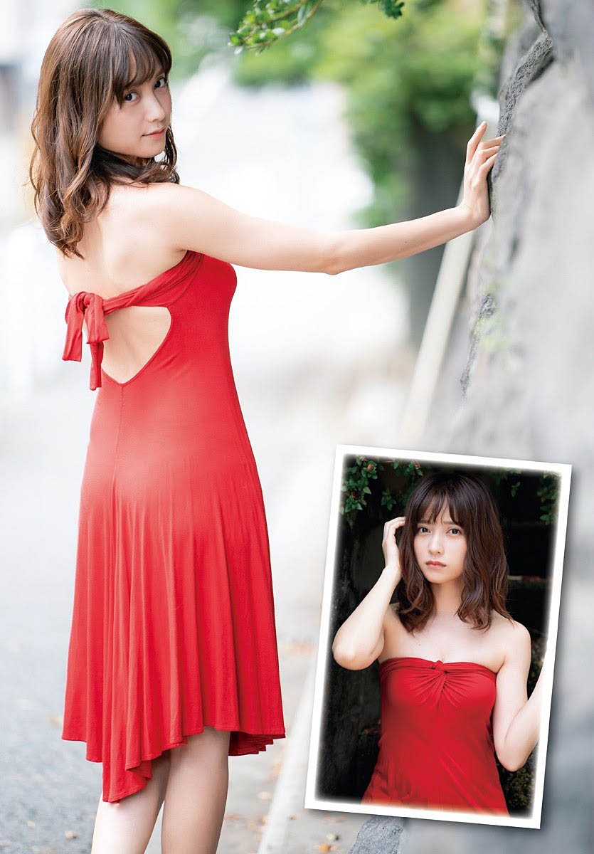 Nashiko Momotsuki Shonen Champion 211007 13.jpg