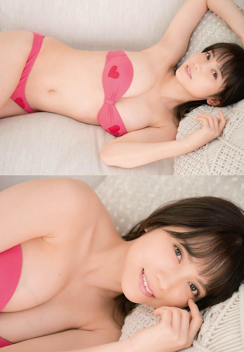 Nashiko Momotsuki Shonen Champion 211007 15.jpg