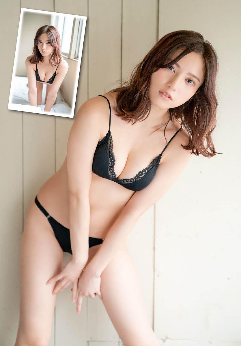 Nashiko Momotsuki Shonen Champion 211007 16.jpg